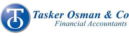 Accountants in Newhaven - Tasker Osman Financial Accountants UK